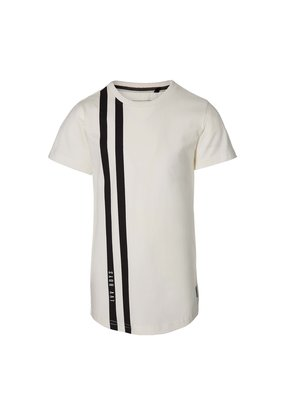 Levv Levv shirt Maas off white