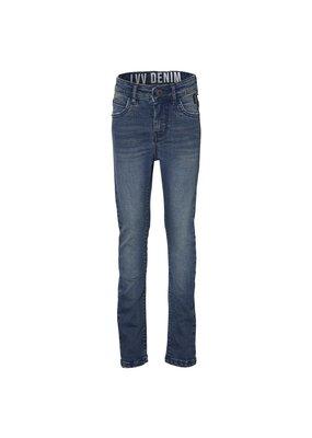 Levv Levv jeans Miyo vintage
