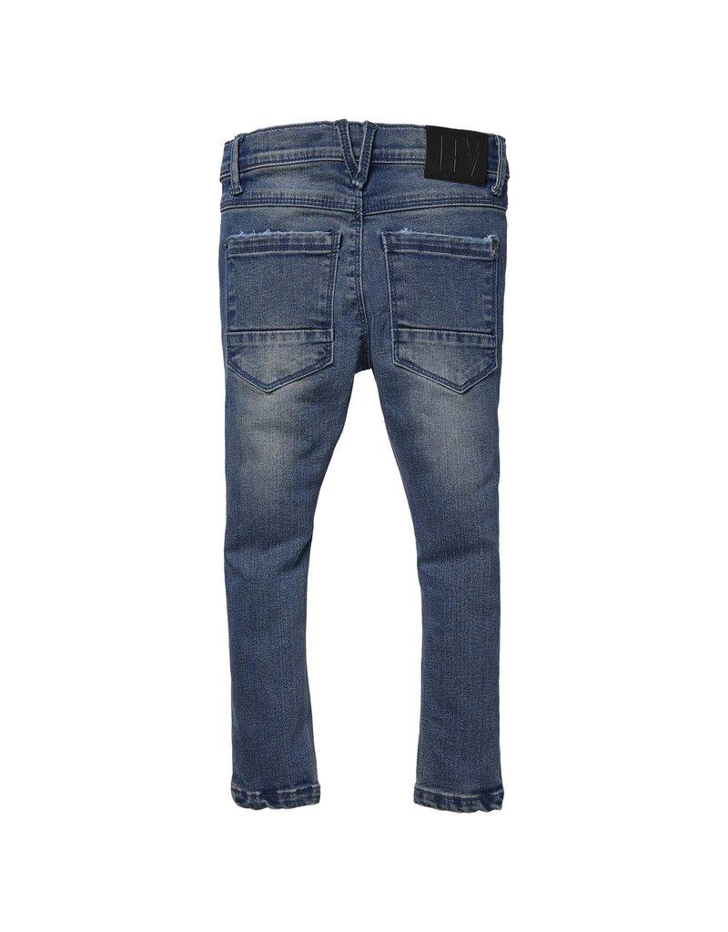 Levv Levv jeans Nino vintage