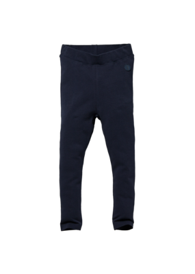Levv Levv legging Nuria dark blue
