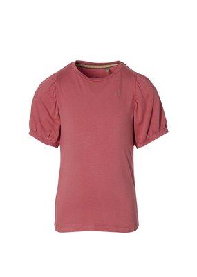 Levv Levv shirt Maria rose pink