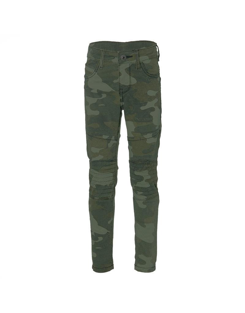 Quapi Quapi jeans Fos olivegr.ar
