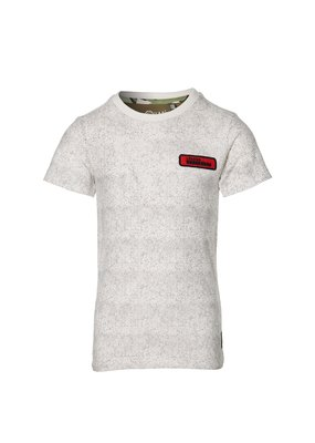 Quapi Quapi shirt Fabian of wh gru