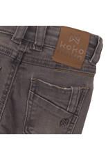 Koko Noko Koko Noko jeans grey jeans