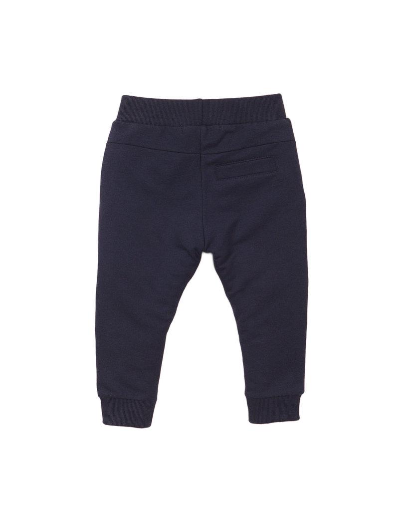 Koko Noko Koko Noko jogging trousers navy a