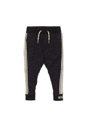 Koko Noko Koko Noko jogging trousers black melee a