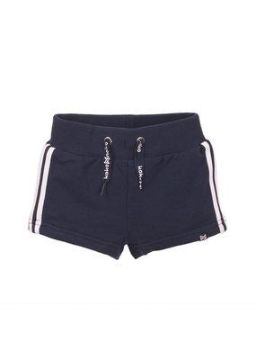 Koko Noko Koko Noko jogging shorts navy