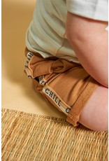 Feetje Feetje shirt Looking Sharp offwhite