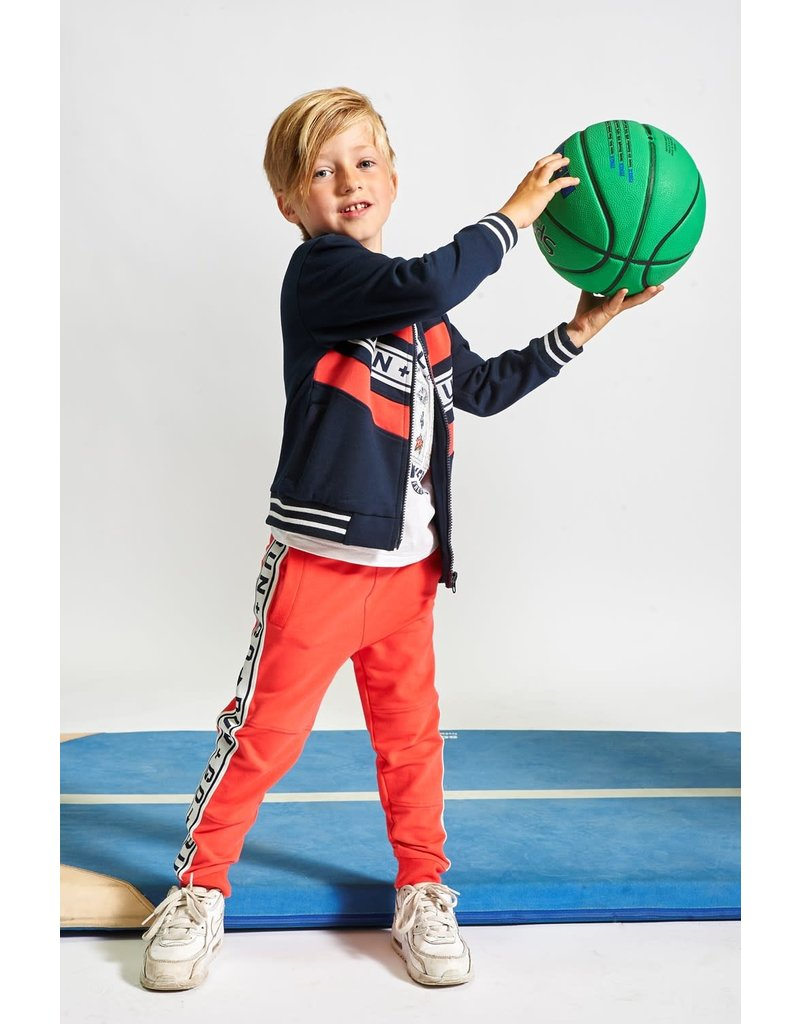 Sturdy Sturdy vest Playground marine