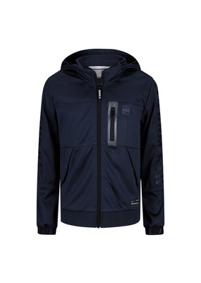 Retour Retour jacket Quint dark navy
