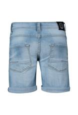 Retour Retour jeans Reve light blue denim