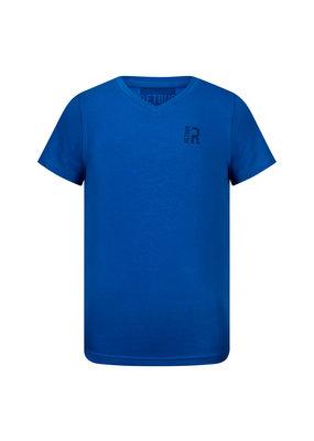 Retour Retour shirt Sean mid blue