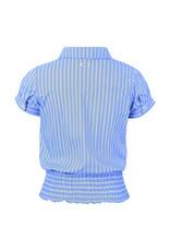 Retour Retour shirt Jessy light blue