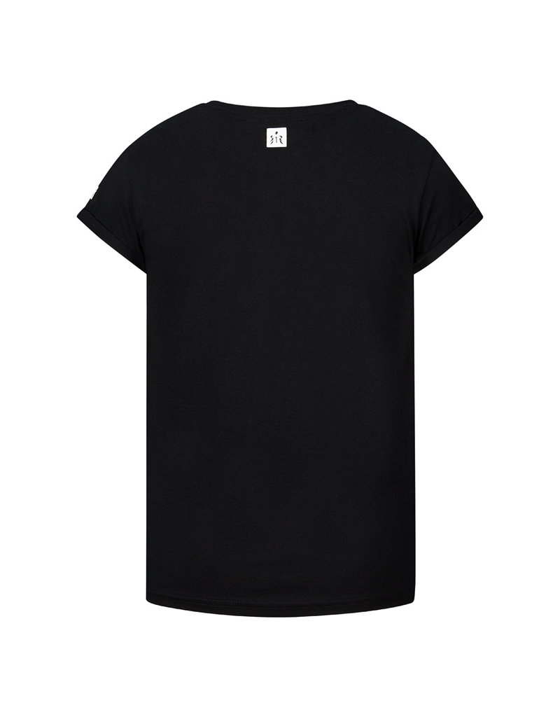 Retour Retour shirt Monika black