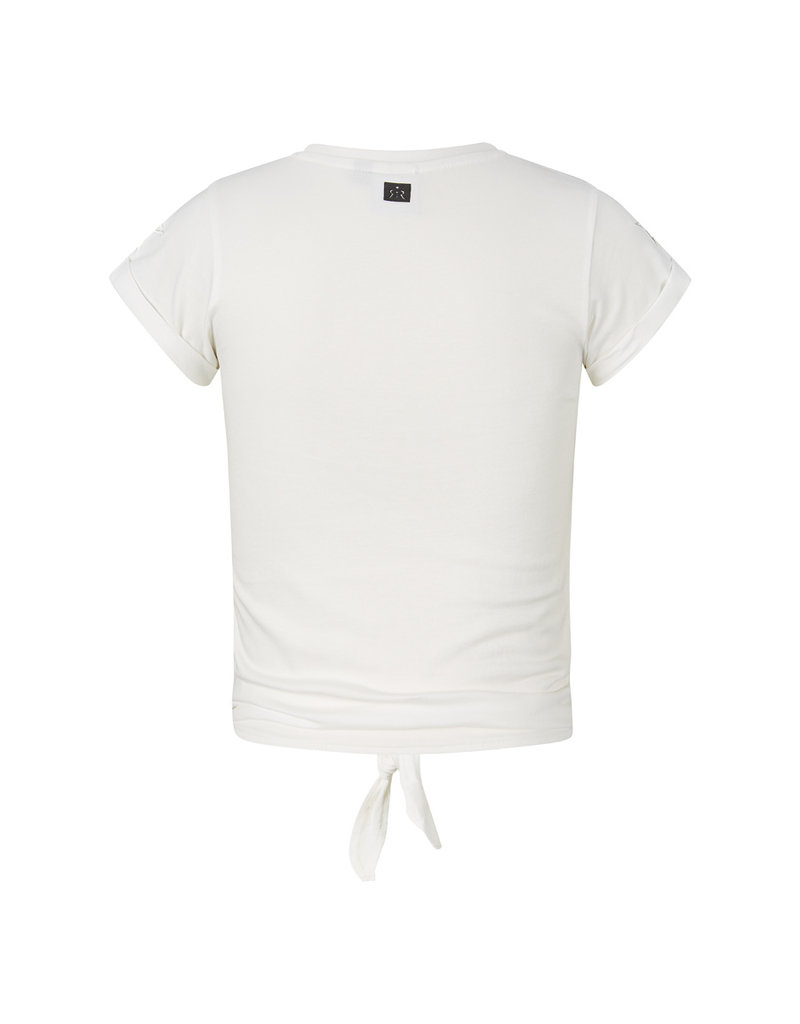 Retour Retour shirt Ilse off-white