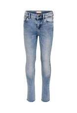 Kids Only Kids Only jeans skinny KONBlush light blue denim