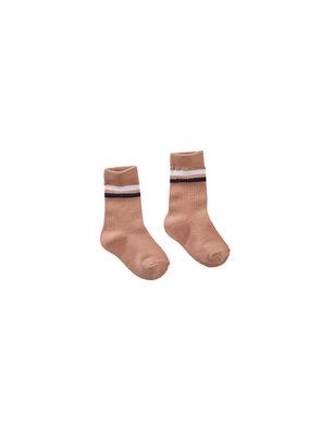 Z8 Z8 sokken Saffron baked biscuit