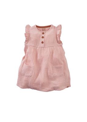 Z8 Z8 jurk Lavender rocky rose