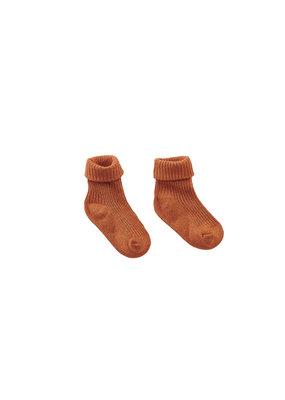 Z8 Z8 sokken Japonica pecan pie