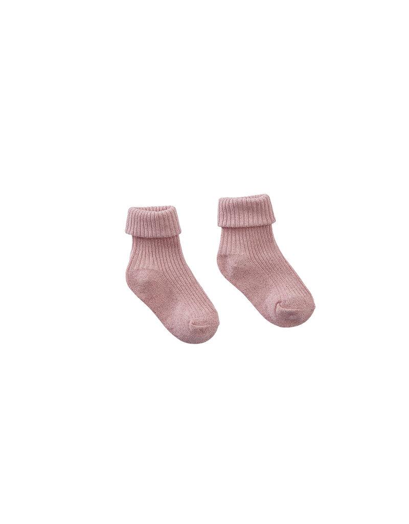 Z8 Z8 sokken Japonica rocky rose