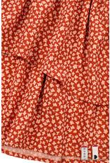Looxs Looxs printed skirt terra