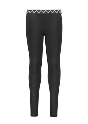 Like Flo Like Flo girls jersey legging antra