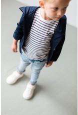 Levv Levv jeans Nino light blue denim