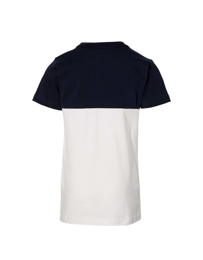 Levv Levv shirt Marlow dark blue