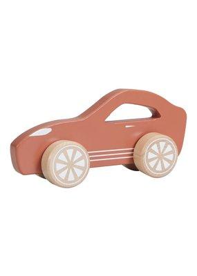Little Dutch Little Dutch sportauto
