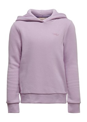Kids Only Kids Only sweater KONZoa orchid bloom