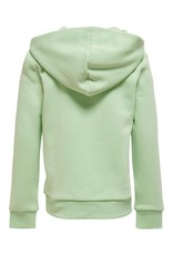 Kids Only Kids Only sweater KONZoa sprucestone