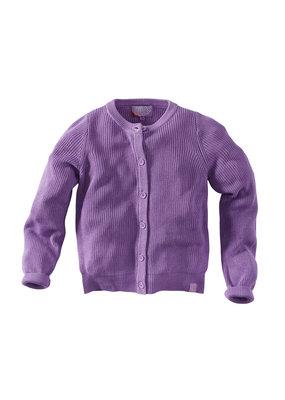 Z8 Z8 vest Candace funky violet
