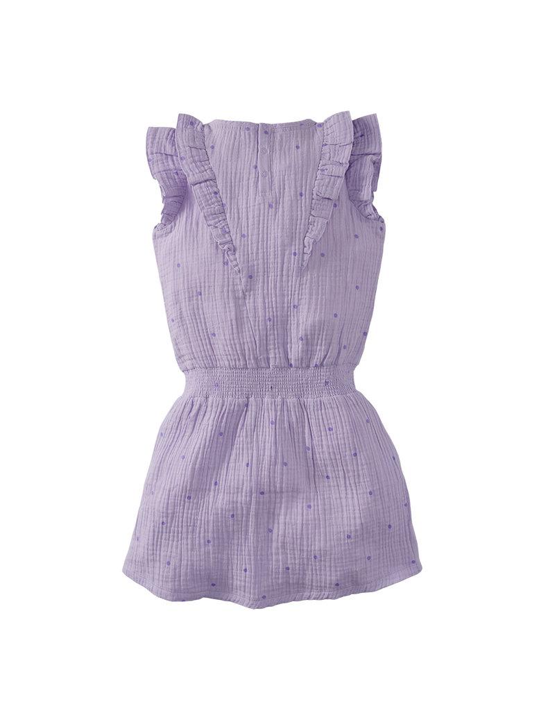 Z8 Z8 jurk Olijfje S21 lilalush