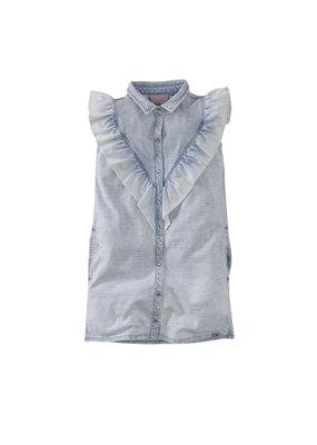 Z8 Z8 jurk Horace summer bleached
