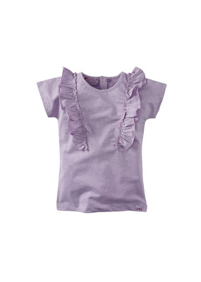 Z8 Z8 shirt Ebony lilalush