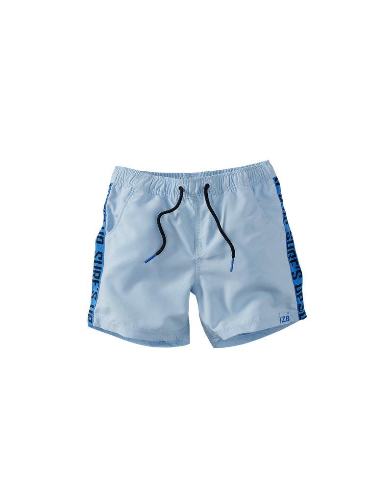 Z8 Z8 short Michael S21 blue ice