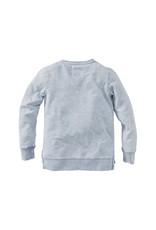 Z8 Z8 sweater Harry S21 summer bleached