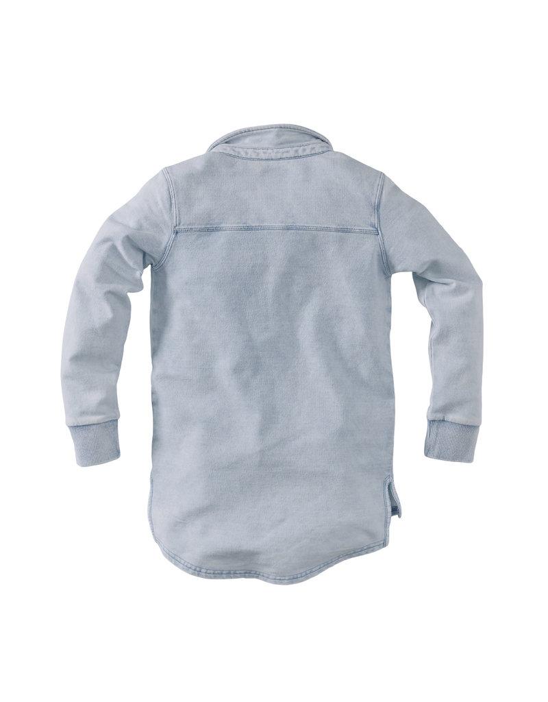 Z8 Z8 blouse Baas S21 summer bleached