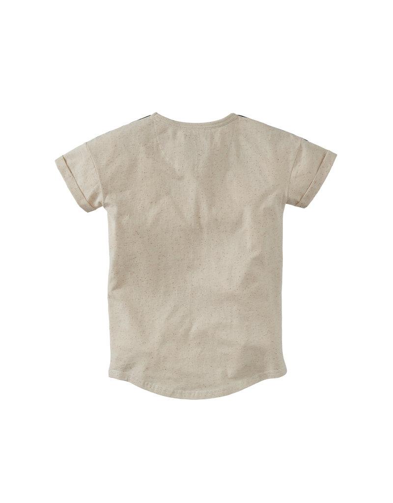 Z8 Z8 shirt Lilo cococream