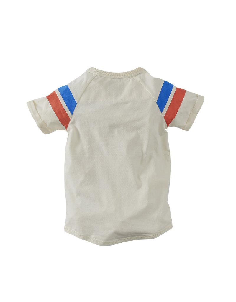 Z8 Z8 shirt Justus cococream