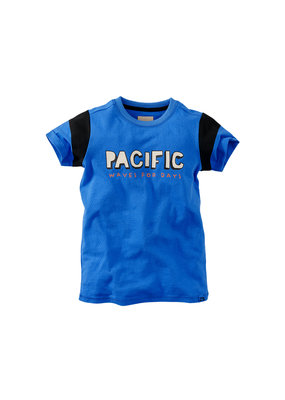 Z8 Z8 shirt Jetze ocean drive