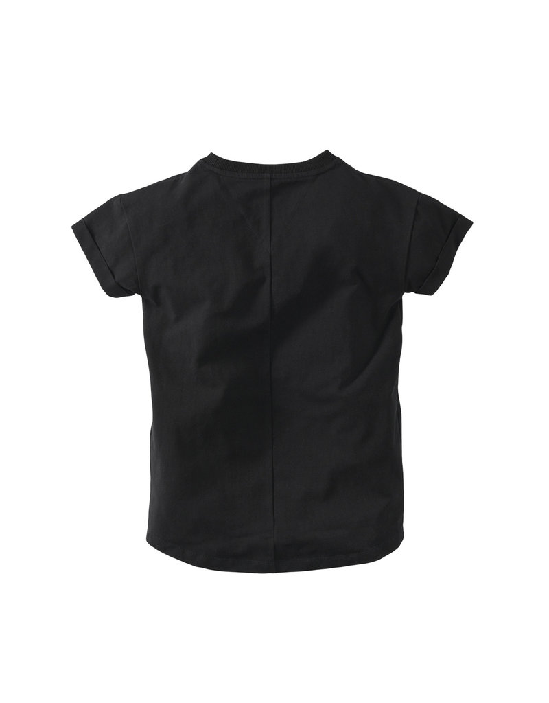 Z8 Z8 shirt Daaf beasty black