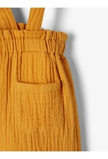Name-it Name-it broek NBFFrede spruce yellow