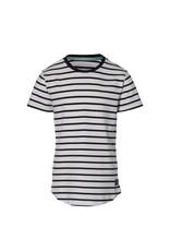 Levv Levv shirt Mats dark b str