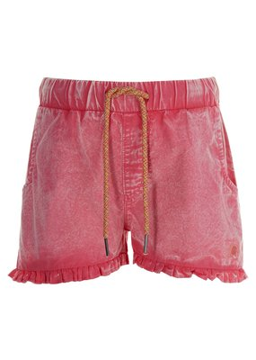 Quapi Quapi shorts Fia bri coral