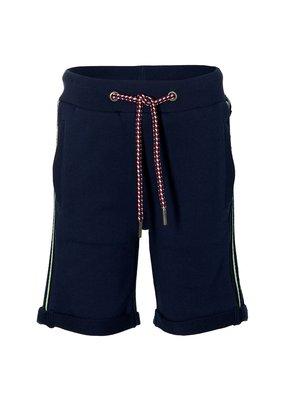 Quapi Quapi shorts Florius dark blue