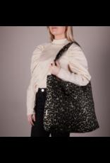 Studio Noos Studio Noos Jaguar mom bag