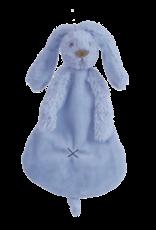 Happy Horse Tuttle deep blue Rabbit Richie Happy Horse