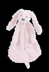 Happy Horse Tuttle pink Rabbit Richie Happy Horse