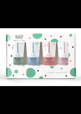 Naif Naif Baby mini set